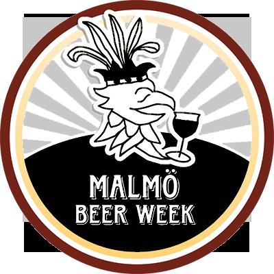 Malmö Beer Week