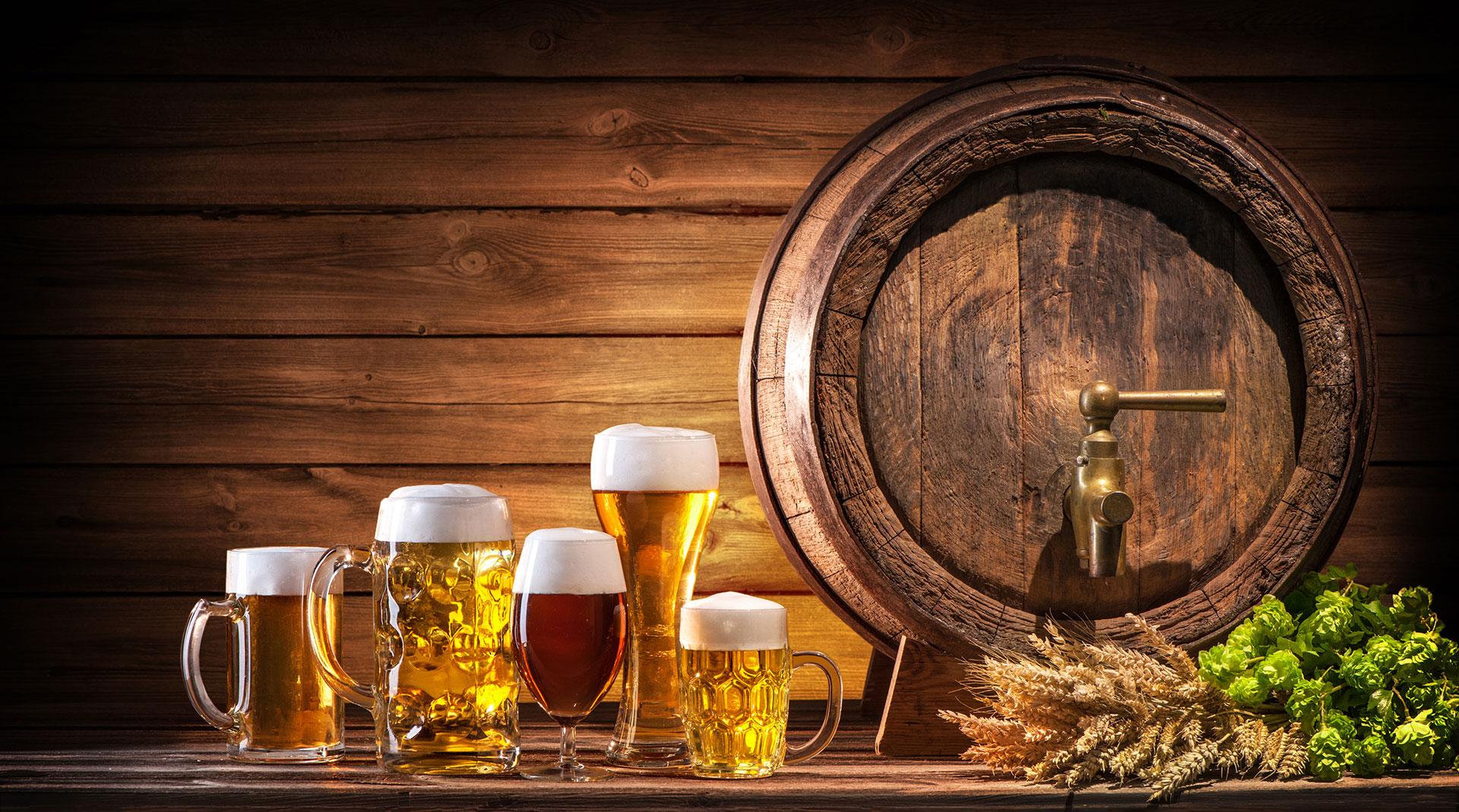 Välkommen till Malmö Beer Week